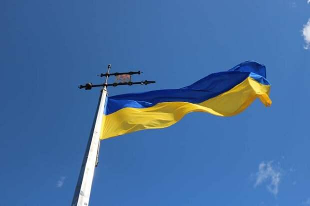 Грустные достижения 30-летия «независимости» и печальное будущее Украины-Малороссии