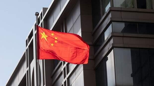 Китайское СМИ рассказало о преимуществах оружия России над США