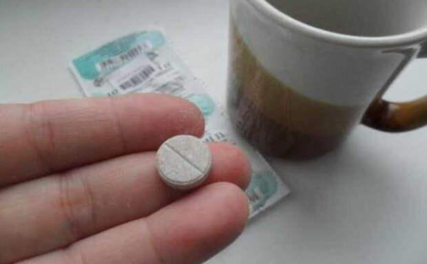 Самое дешевое лекарство, которое избавляет почти от всех видов боли!