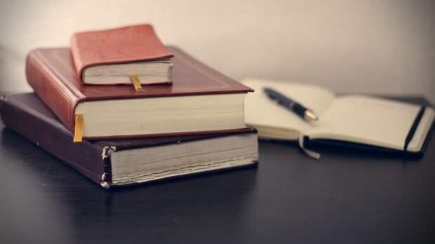 Книг, Блокнот, Ручка, Образования, Ноутбук, Студент