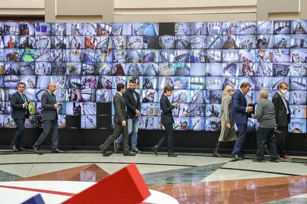 «Единая Россия» лидирует на выборах в Госдуму после обработки 15% протоколов