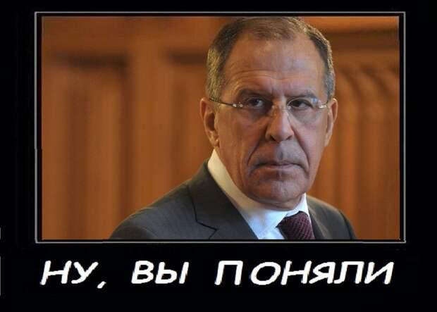 Дебилы. Чехия: переговоры о поставках «Спутника V» были частью спецоперации против России