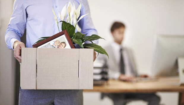 Подмосковным предпринимателям рассказали, почему сейчас невыгодно увольнять сотрудников