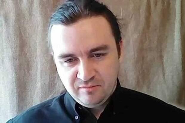 Александр Роджерс: Достойные власти никогда не требуют её сменяемости