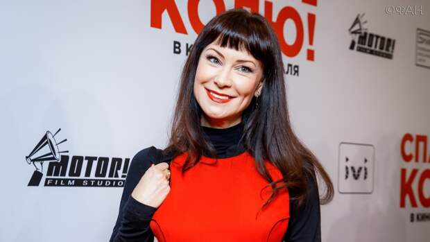 Вы – ураган: Нонна Гришаева поздравила Примадонну с днем рождения