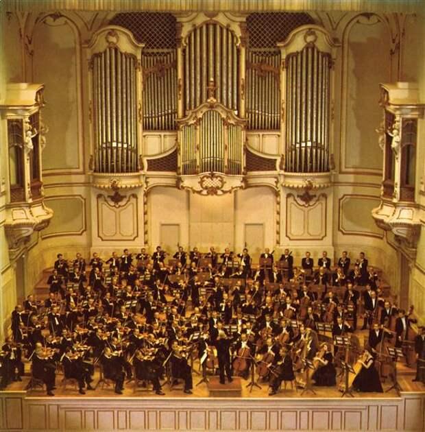 101 Strings - Cole Porter - 1966
