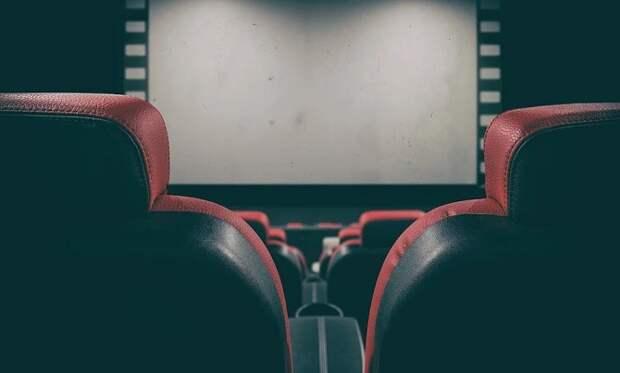 В России 15 июля планируют открыть кинотеатры