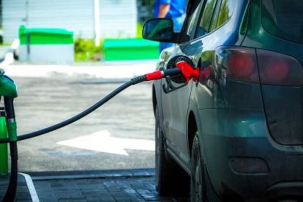 Топливный кризис - что ждёт российский бензин?