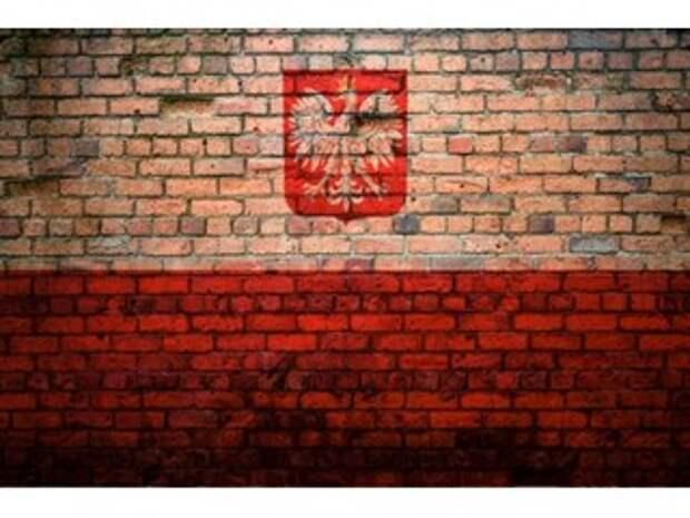 Германия может обойтись без посла в Польше