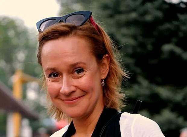 Возраст не помеха: история любви Евгении Дмитриевой и Владимира Киммельмана