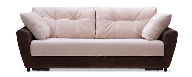 как выбрать диван (9) (700x280, 103Kb)