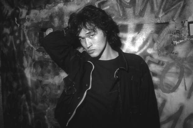 fotograf Sergey Borisov 49