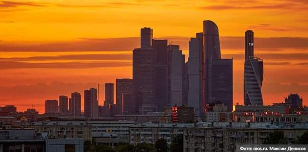 Эксперт рассказал как быстро наладить режим сна после новогодних каникул. Фото: М. Денисов mos.ru