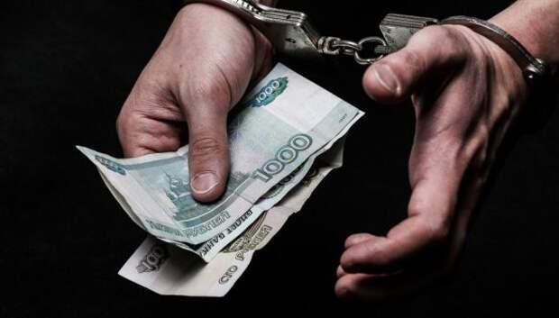 Давать или не давать? Бывший полицейский о взятках, вымогательстве и «оборотнях в погонах»