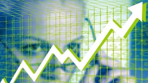 Комиссия Московской биржи вырастет