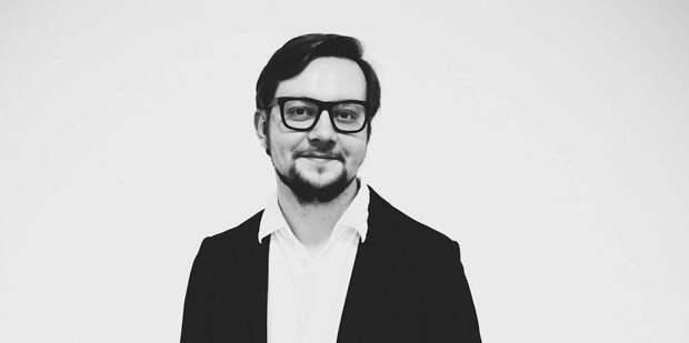 Дмитрий Волкострелов стал художественным руководителем Центра им. Мейерхольда