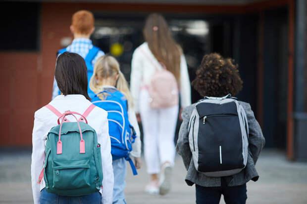 Русист из Латвии: На самоизоляции ученики потеряли навыки общения на русском