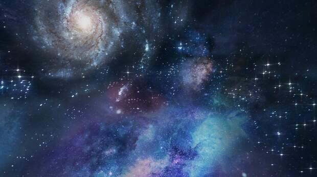 Шесть космических полетов, которые с нетерпением ждут в 2021 году