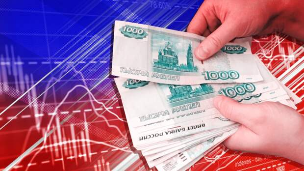 Доходы жителей Приморья увеличили бюджет края на более чем 2 млрд рублей