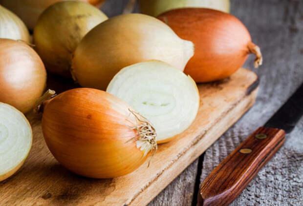 5 продуктов, которые могут довести до инфаркта