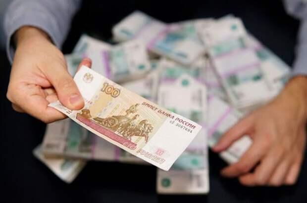 Самые распространённые способы, которые использовали мошенники для обмана, россиян в 2020 году
