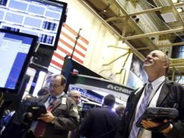 Новость на Newsland: Москва задумалась о торговых санкциях ради защиты рынка