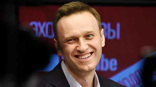 ВФедерации бокса России оценили шансы Навального вбою сПлющенко: «Только болтать языком его преимущество»