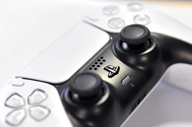 Sony инвестирует в сервис Discord и добавит его в PlayStation