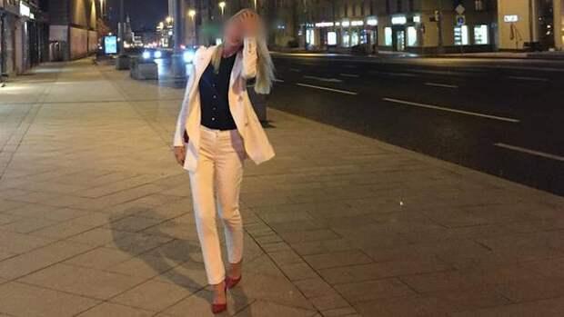 Расстрелявшая сожителя ревнивая москвичка советовалась с гадалкой