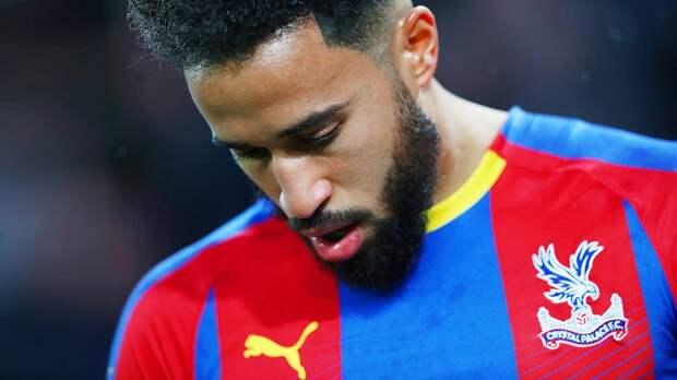 «Одной ставкой проиграл четыре зарплаты». Футболист сборной Англии рассказал освоей игромании