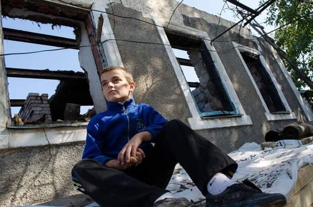 Министерство труда отвергло идею о выплатах детям 16 и 17 лет, предложив их трудоустраивать