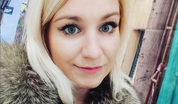 Стали известны подробности убийства журналистки в Рязани
