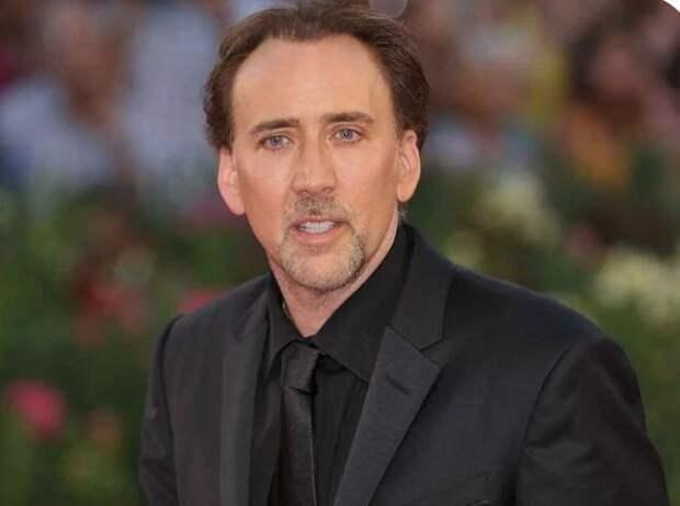 7 странных фактов о голливудских звездах