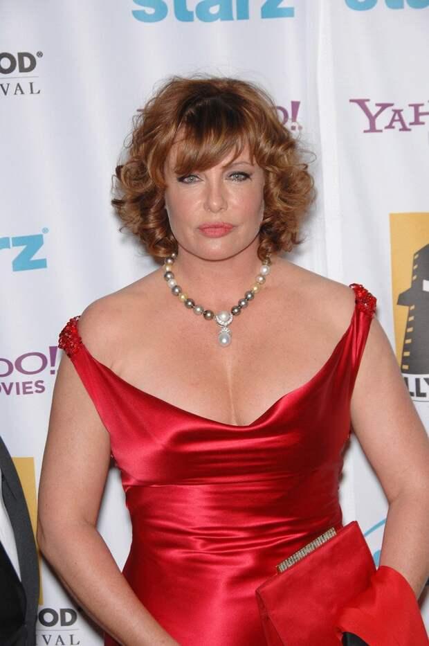 Сейчас актриса, внешность, знаменитости, красота, люди, певица, тогда и сейчас