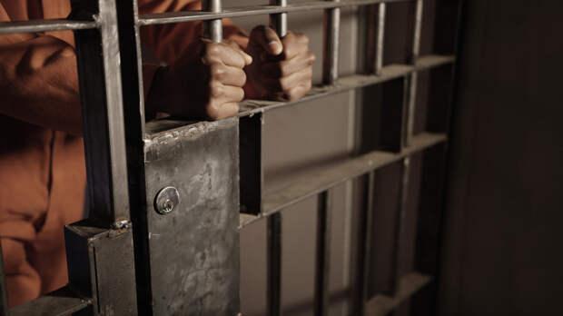 За дезорганизацию работы колонии в Удмуртии вынесли приговор вору в законе Омару Уфимскому