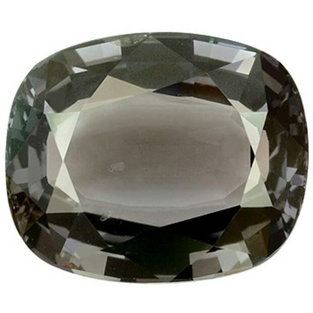 Мусгравит драгоценный камень, интересное, цена