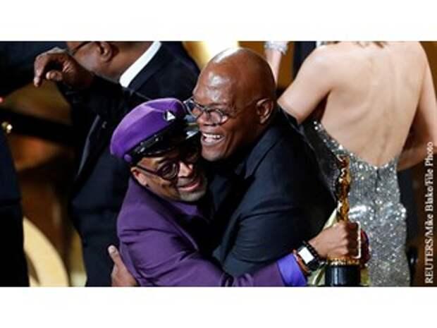 Могильщики «Оскара» повелись на разводку