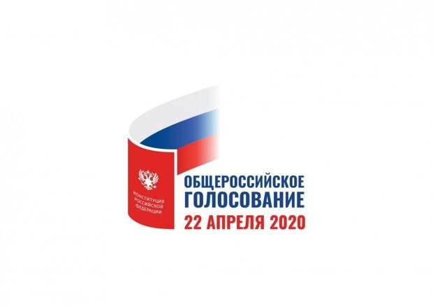 Центризбирком России заплатил за одну картинку больше 35 миллионов рублей