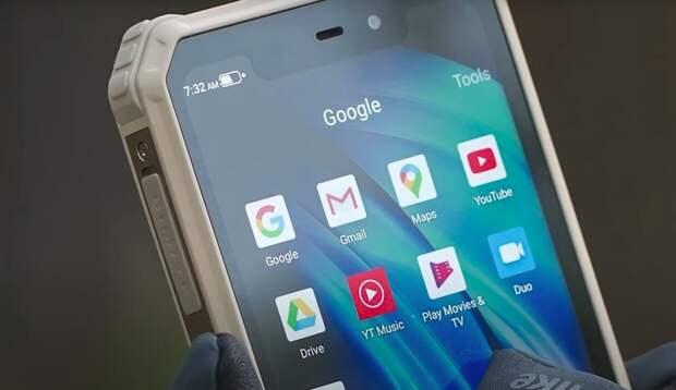 Пользователям смартфонов рассказали, как распознать слежку мобильного приложения