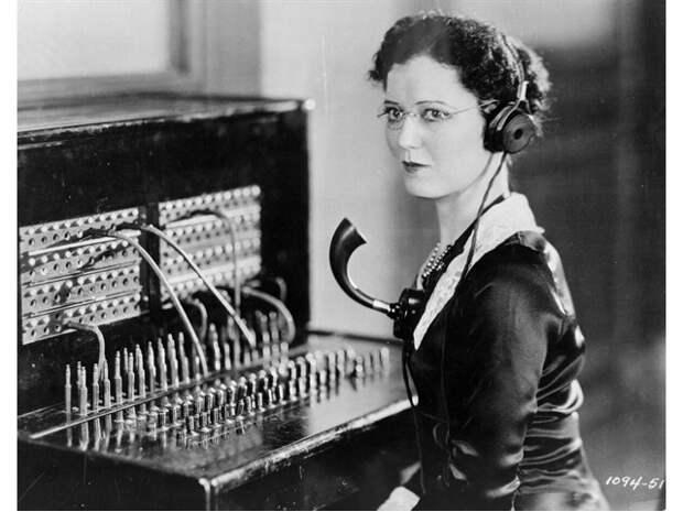 Это интересно: Почему первый телефон назывался «царские уши»