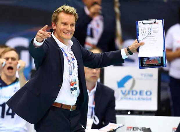 «Зенит» едва не опозорился в Бельгии, но в итоге выдал самую волевую концовку в своей истории и вышел в финал еврокубка