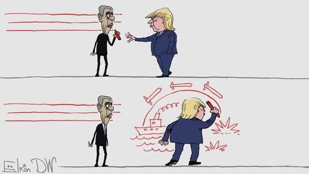Карикатура @pbs.twimg.com/media/C9H6imAW0AEH7im.jpg:large