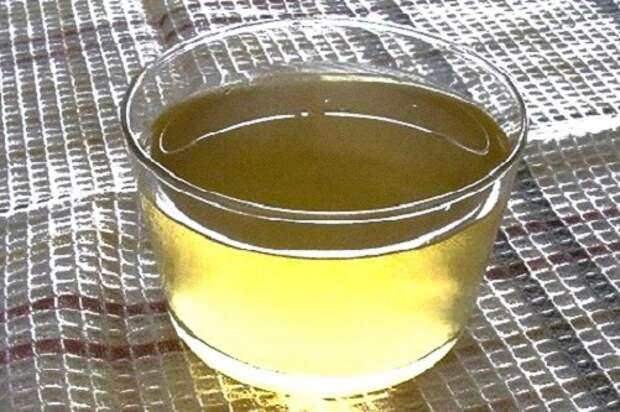 Сок, убивающий раковые клетки, помогающий от диабета, гастрита и даже понижающий кровяное давление!