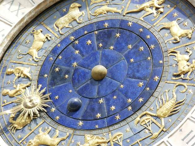 Неожиданные факты о гороскопах, которые вы точно не знали