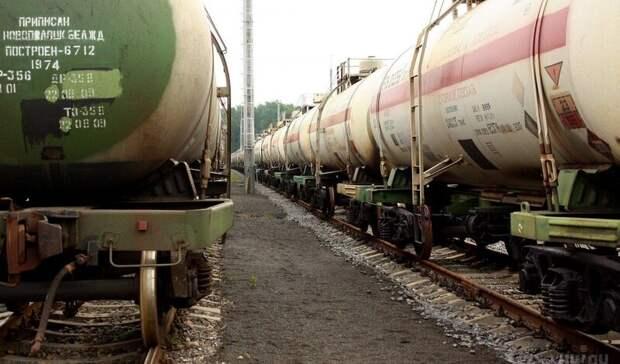 В23,5 раза сократил Азербайджан закупки российского бензина АИ-92 в2020 году