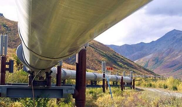 Армения будет покупать нефтепродукты вКазахстане