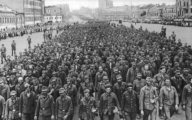 DWN: НАТО направит немцев в Литву для устрашения России