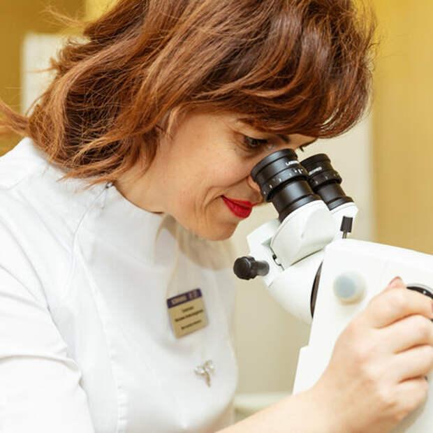 3 бесполезных гинекологических обследования, на которые не стоит тратить деньги