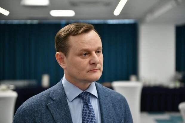 В деле Геннадия Боднарчука фигурируют не только взятки от бизнеса, но и финансирование «Справедливой России»