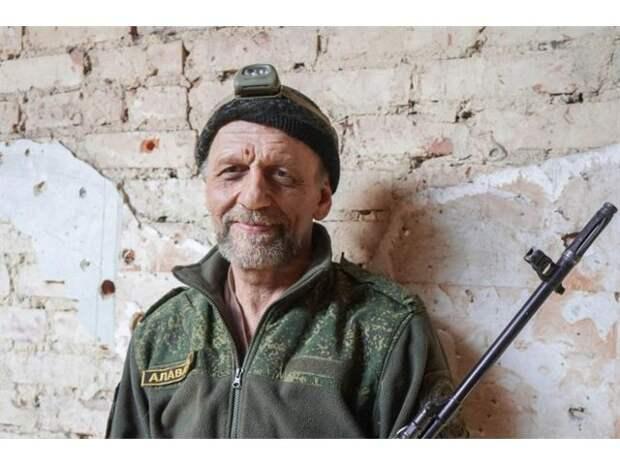 Эруан Кастель: «Теперь я не знаю, кто я больше — бретонец или русский»